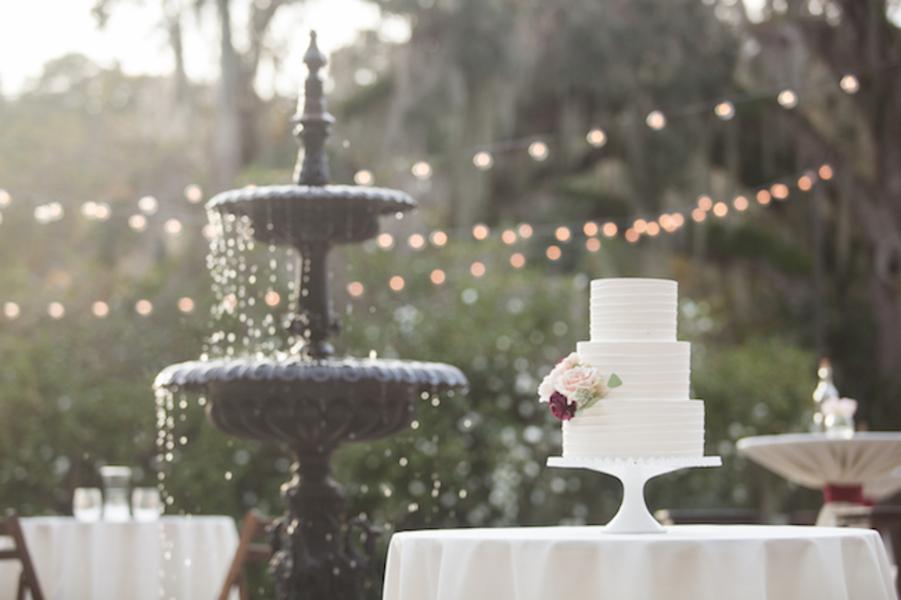legare-waring-house-wedding-23.jpg