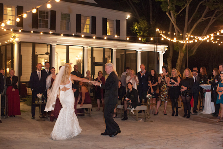 legare-waring-house-wedding-24.jpg