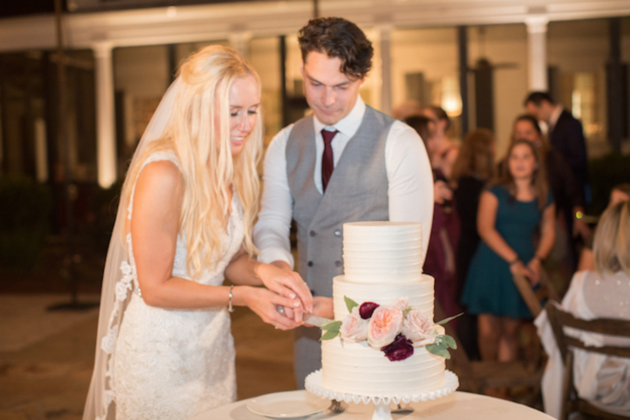 legare-waring-house-wedding-25.jpg