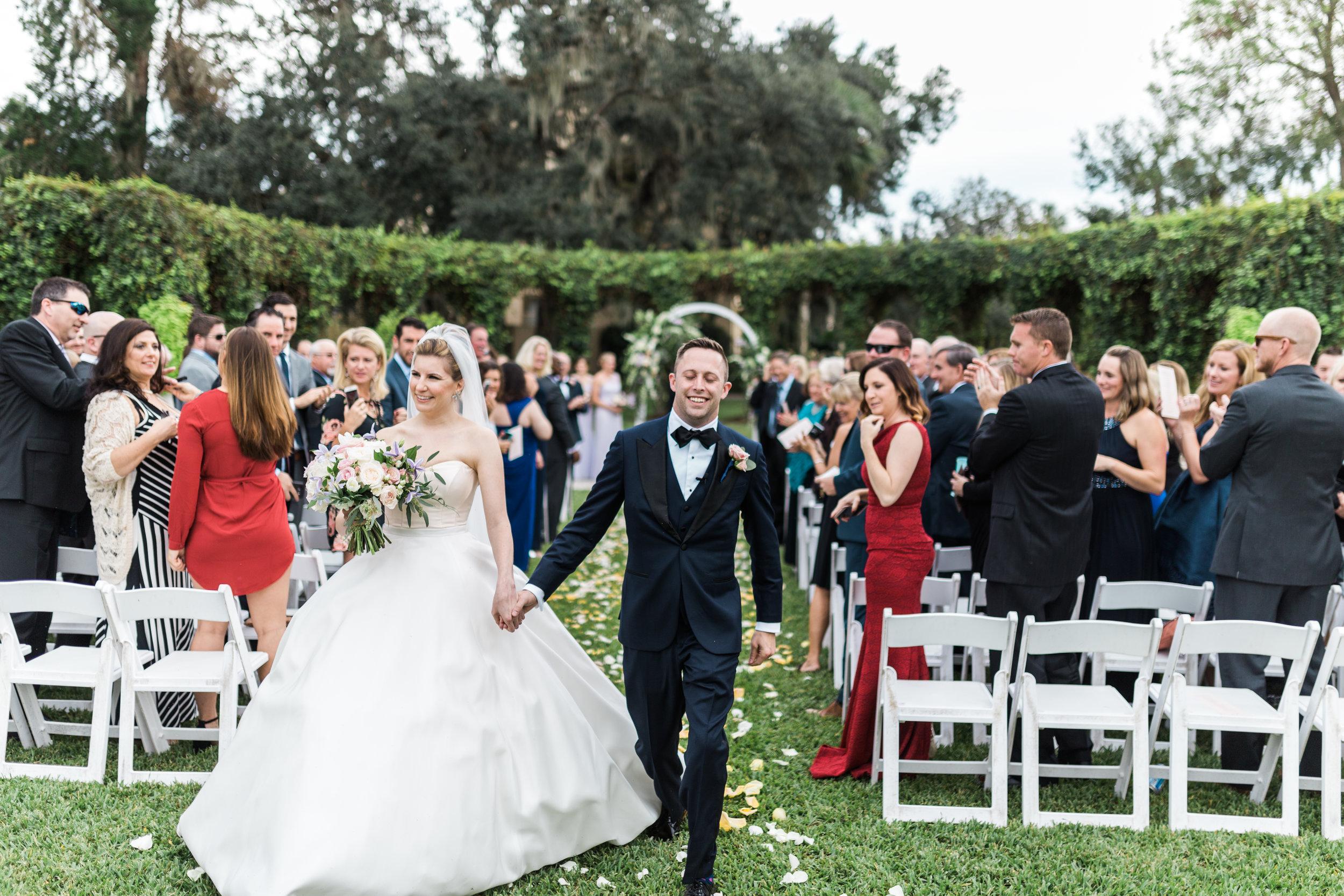 jekyll-island-resort-wedding-12.jpg