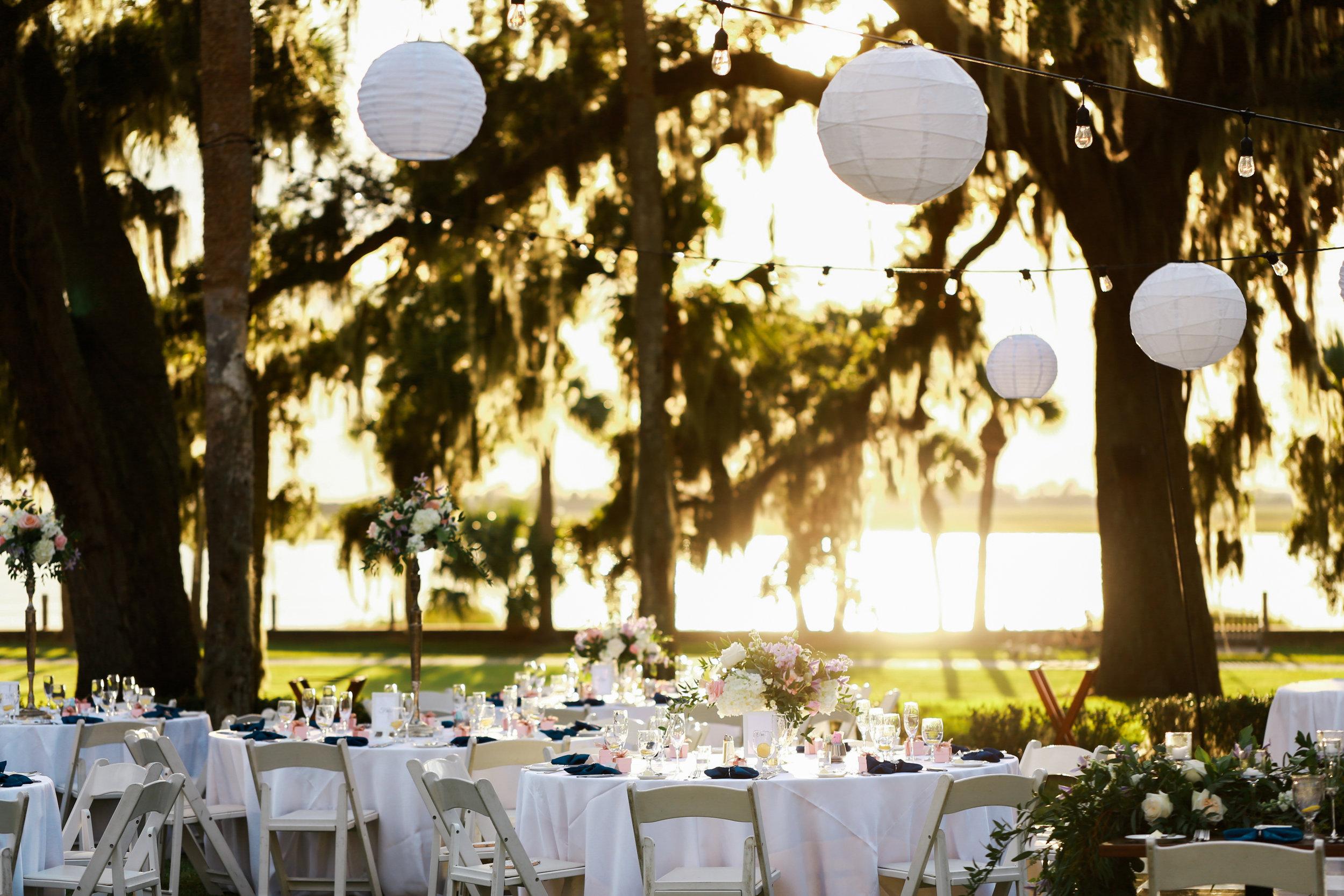 jekyll-island-resort-wedding-14.jpg