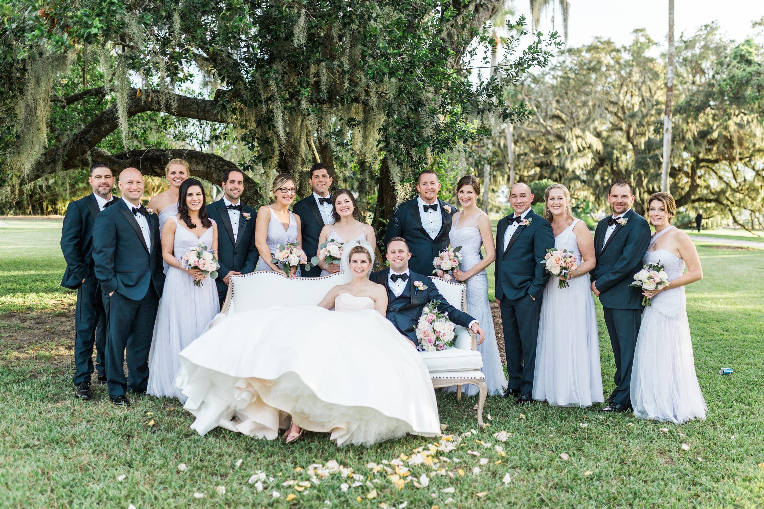 jekyll-island-resort-wedding-13.jpg