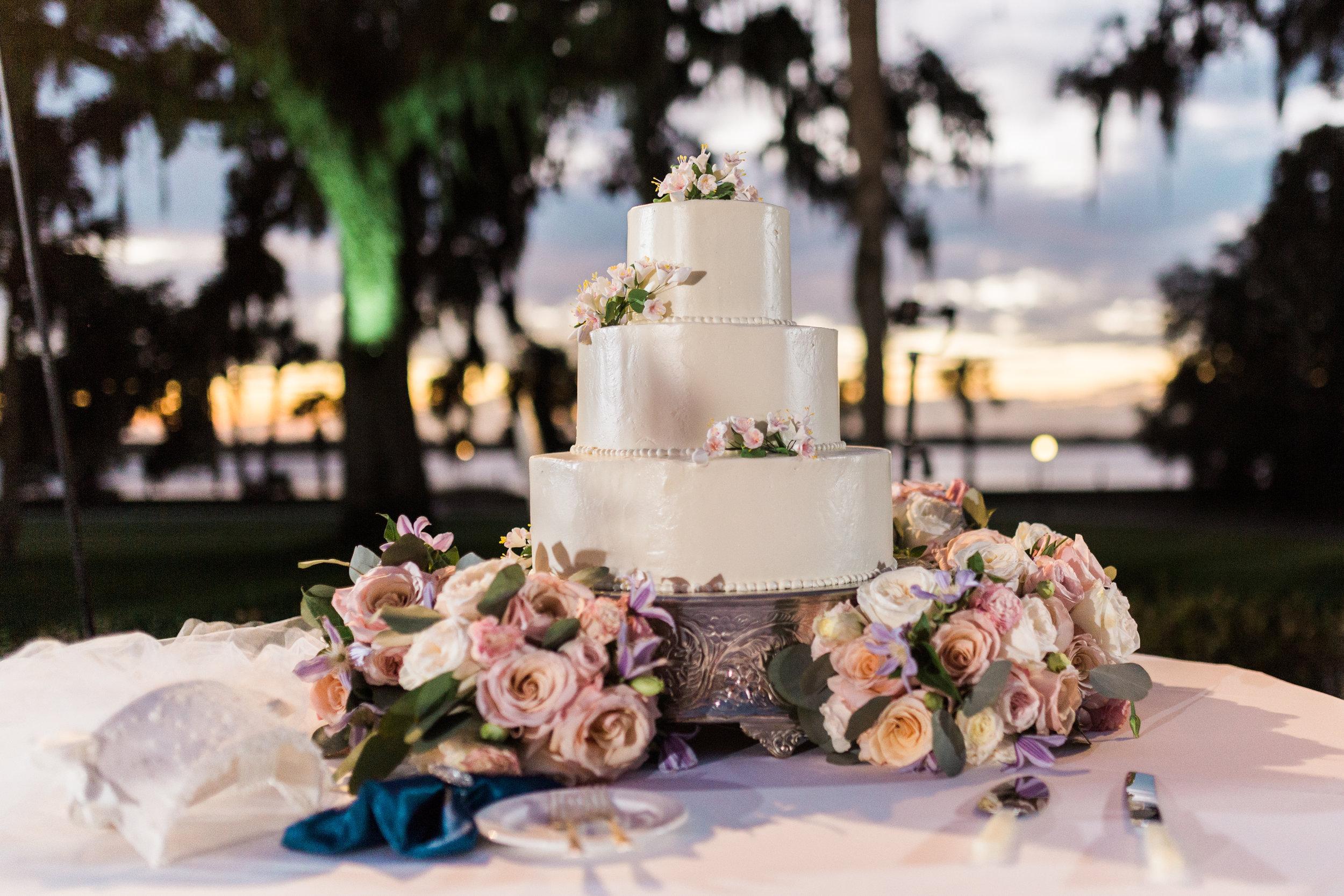 jekyll-island-resort-wedding-24.jpg
