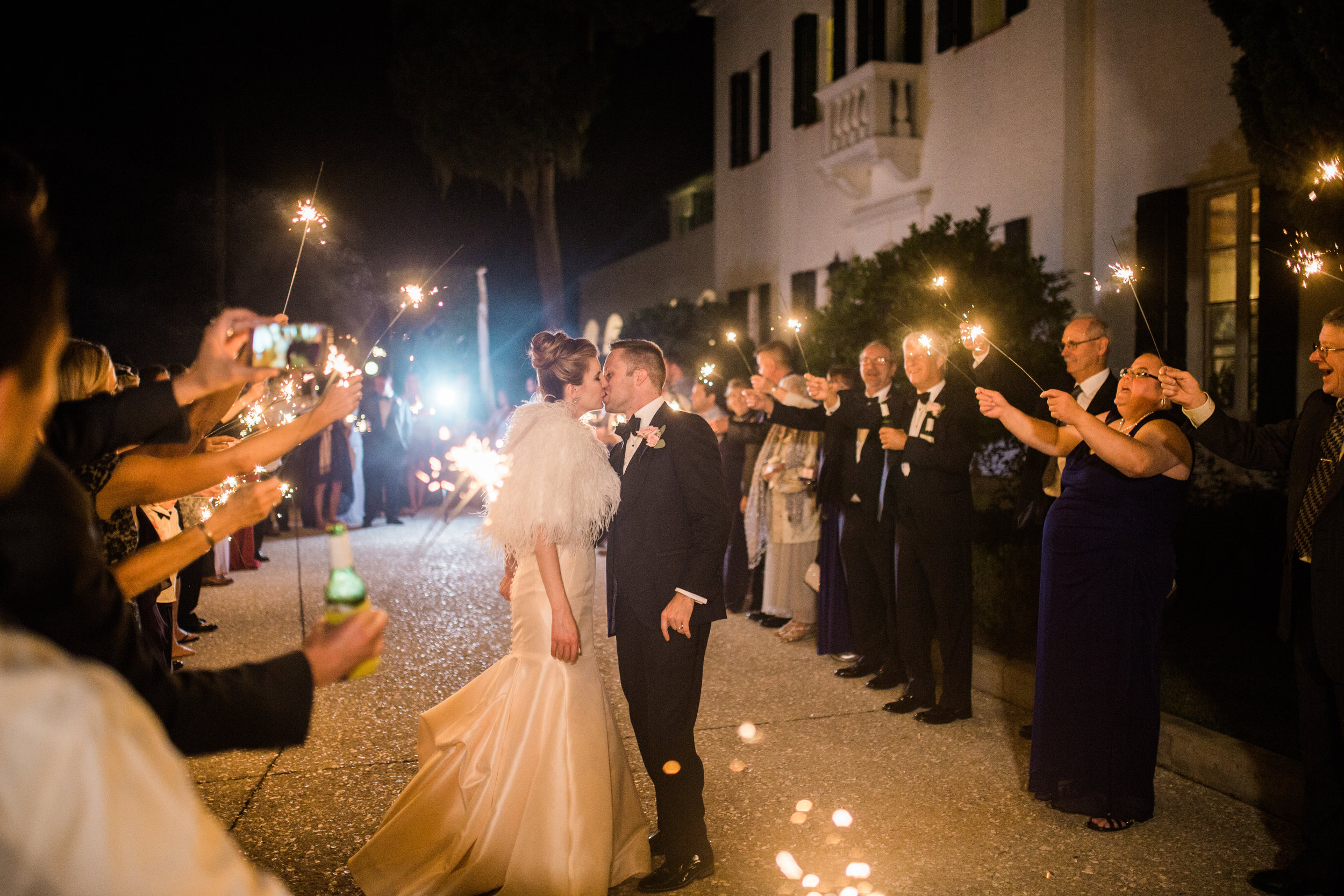 jekyll-island-resort-wedding-27.jpg