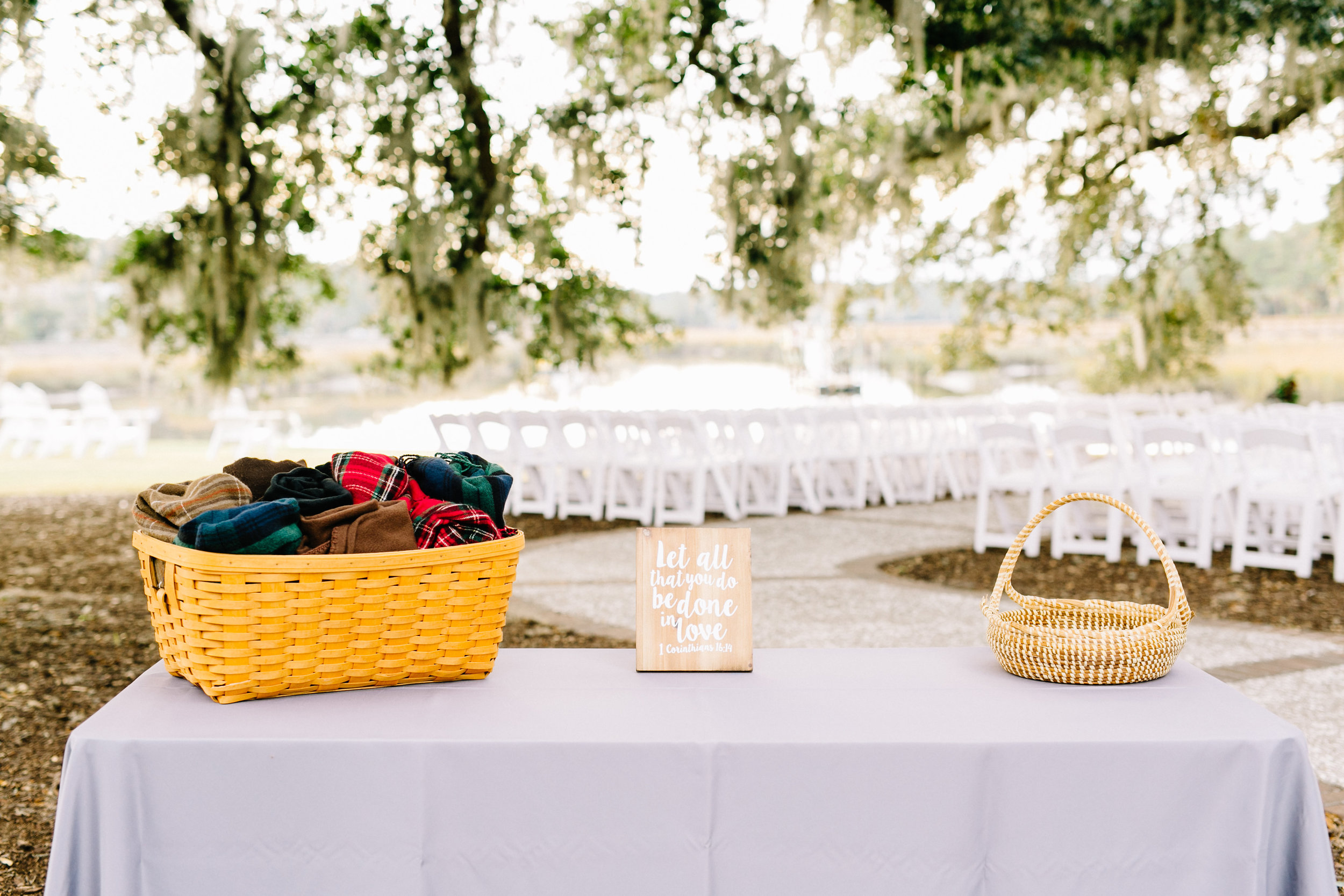 dunes-west-wedding-5(2).jpg