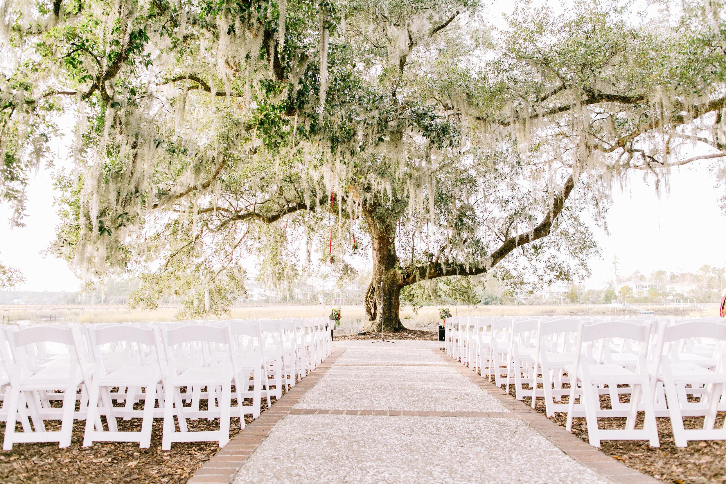 dunes-west-wedding-4.jpg