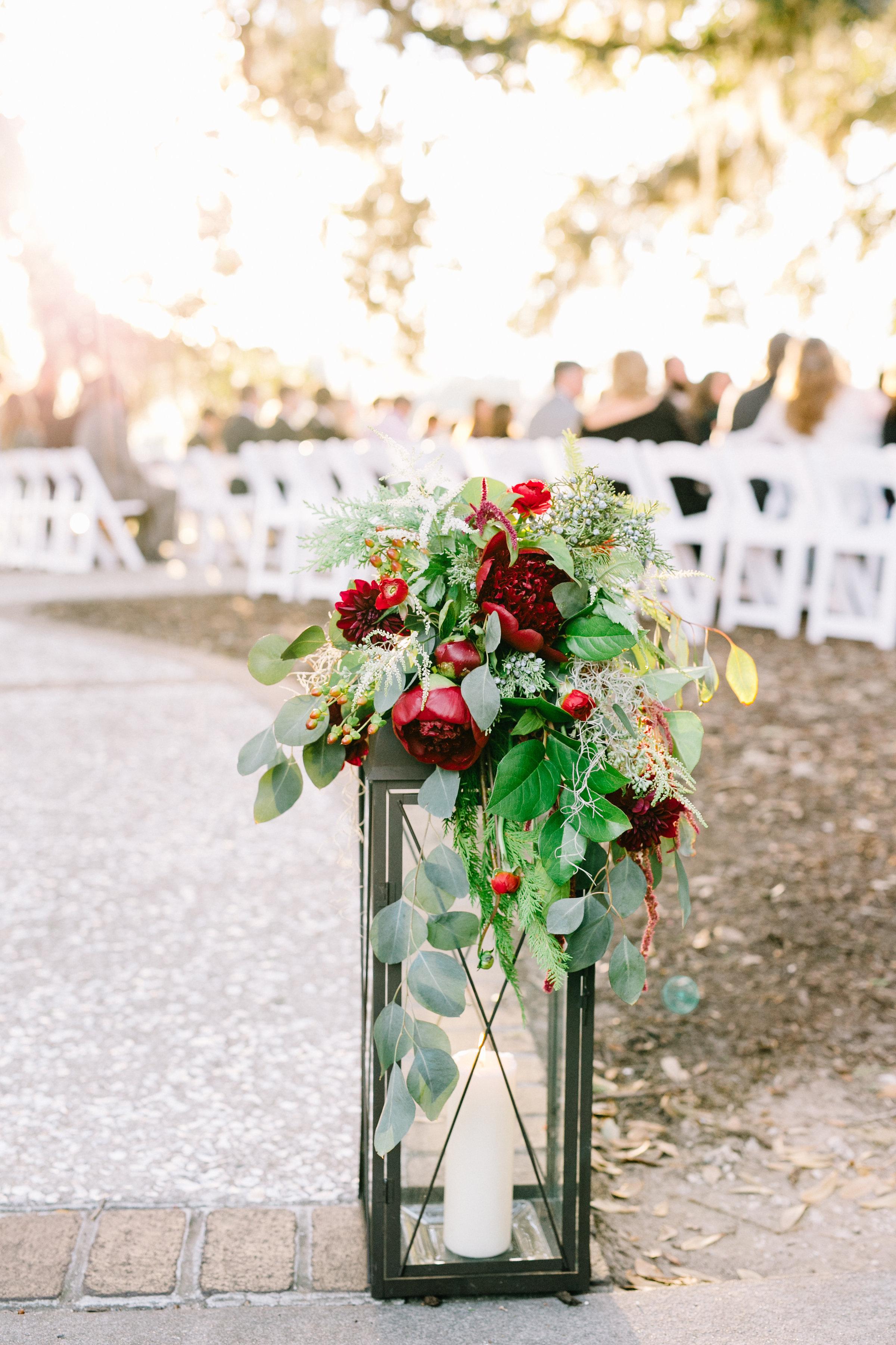 dunes-west-wedding-5.jpg