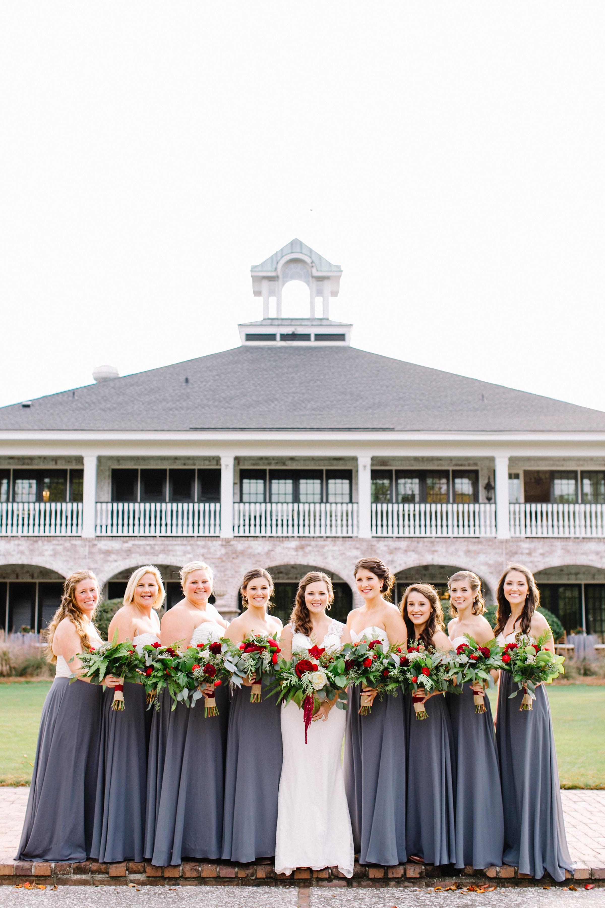 dunes-west-wedding-6.jpg
