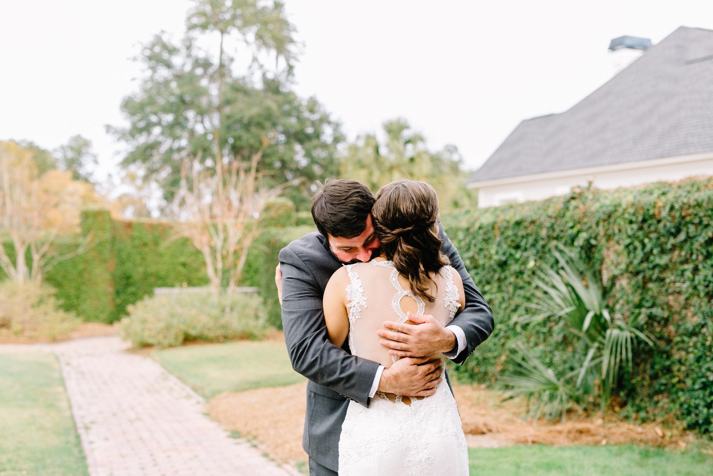 dunes-west-wedding-8.jpg