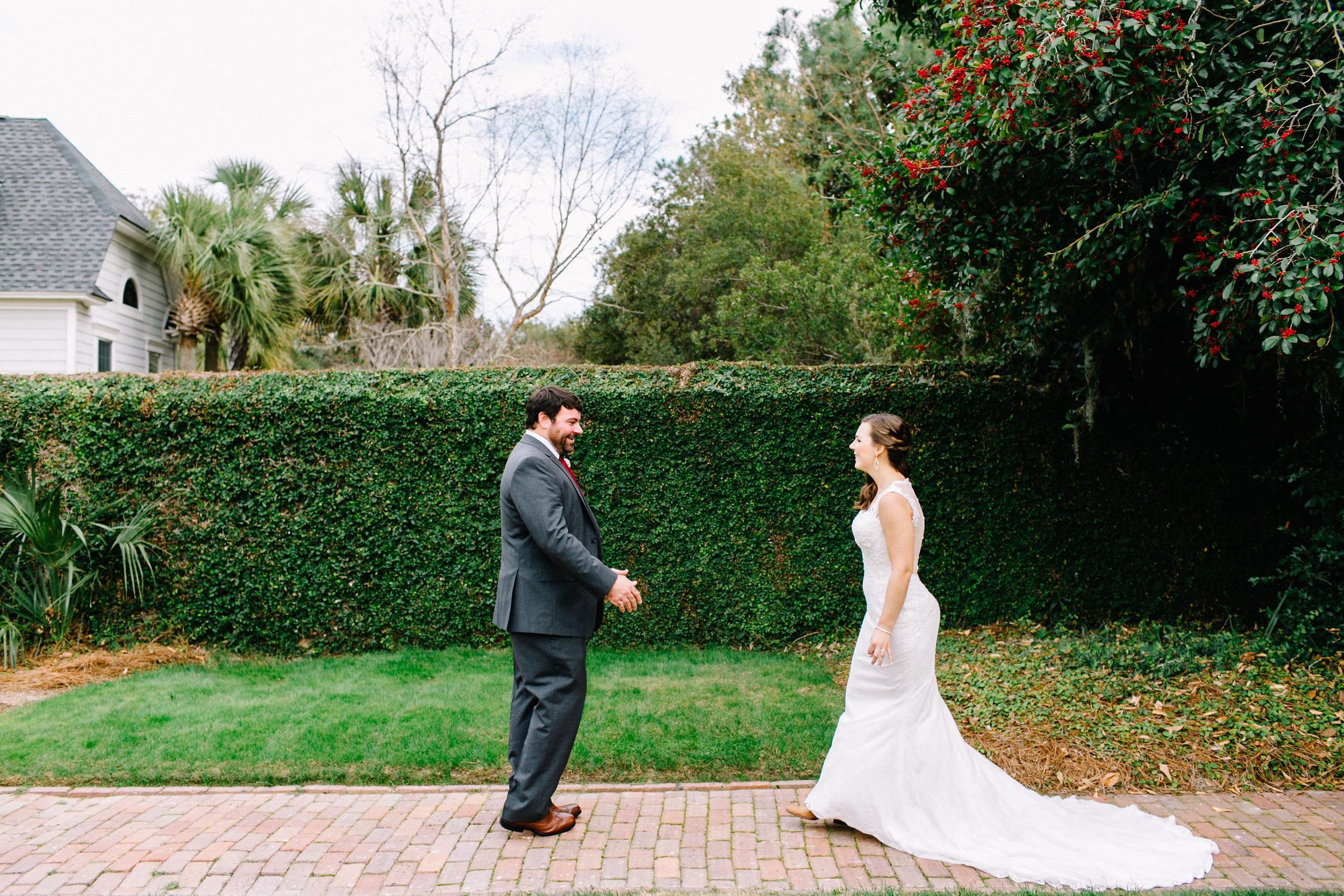 dunes-west-wedding-7.jpg