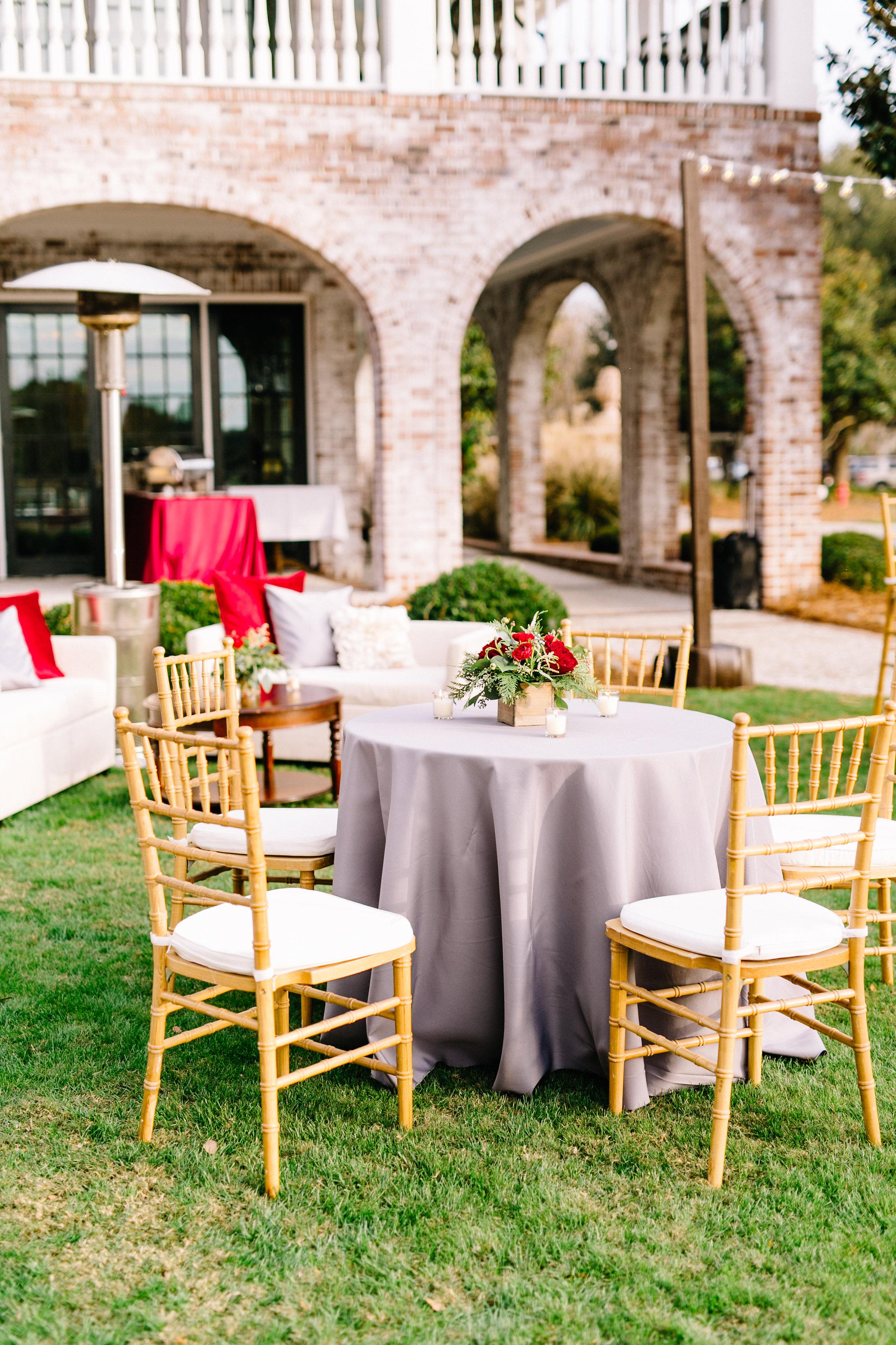 dunes-west-wedding-9.jpg