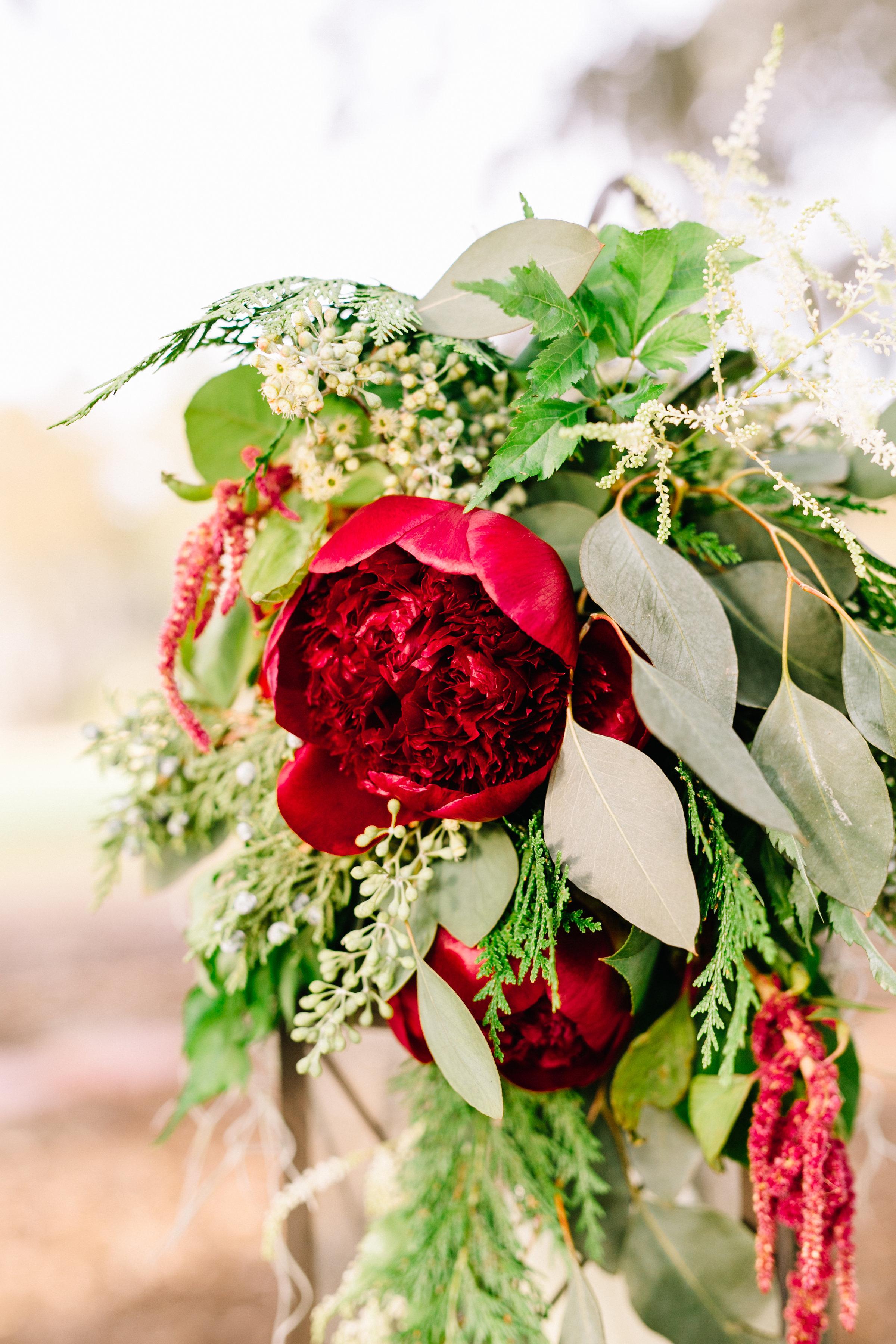 dunes-west-wedding-10.jpg