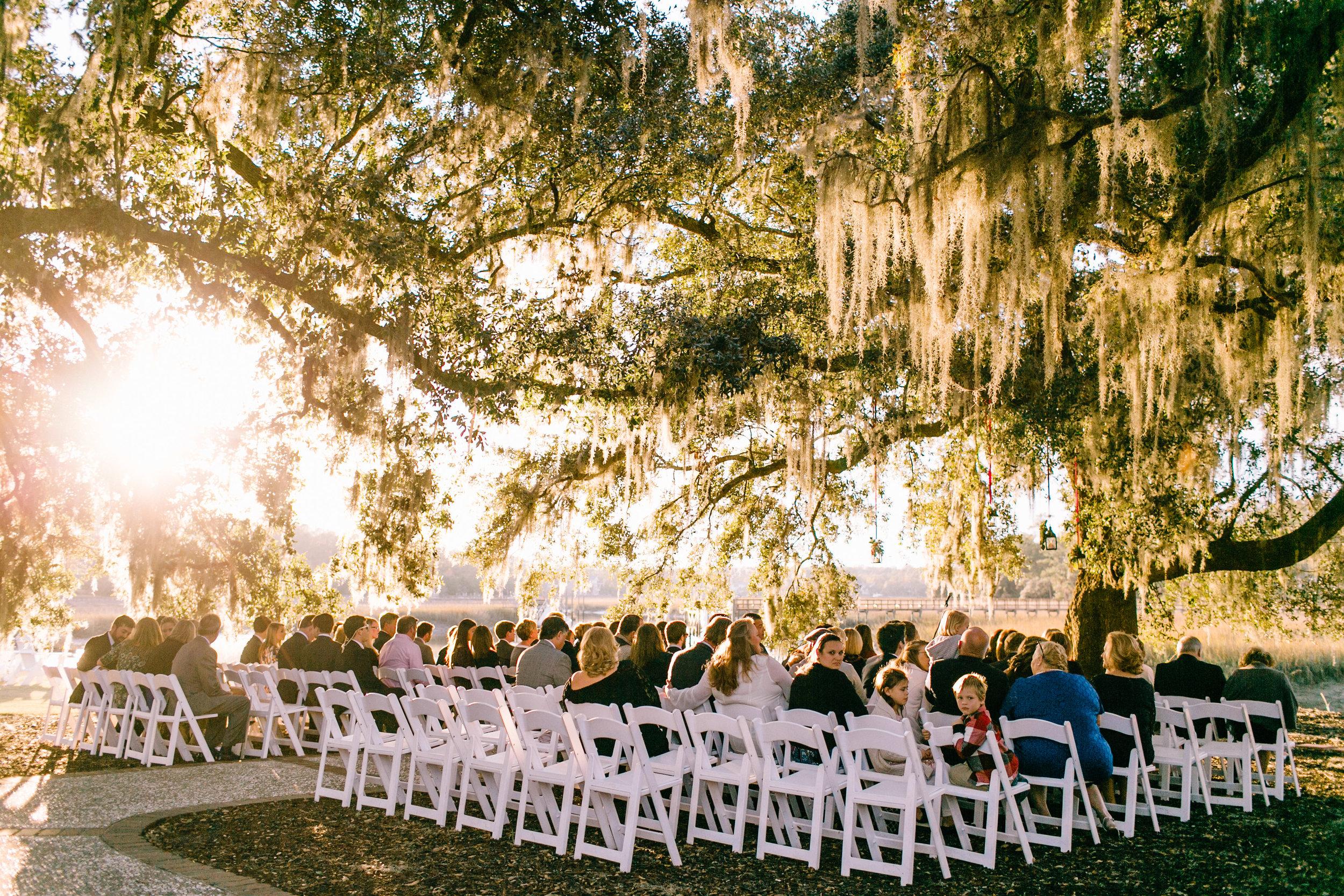 dunes-west-wedding-11(1).jpg