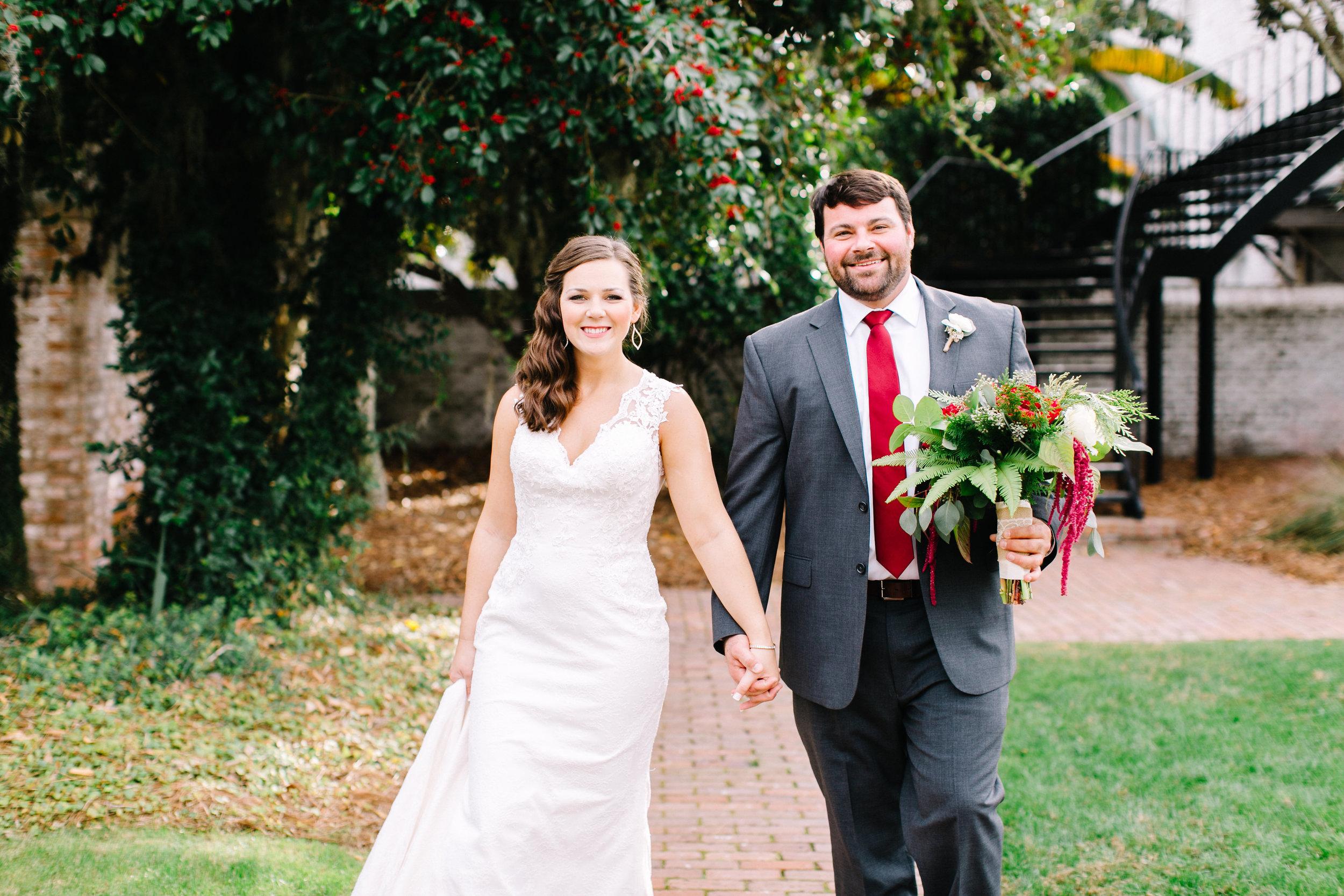 dunes-west-wedding-12.jpg