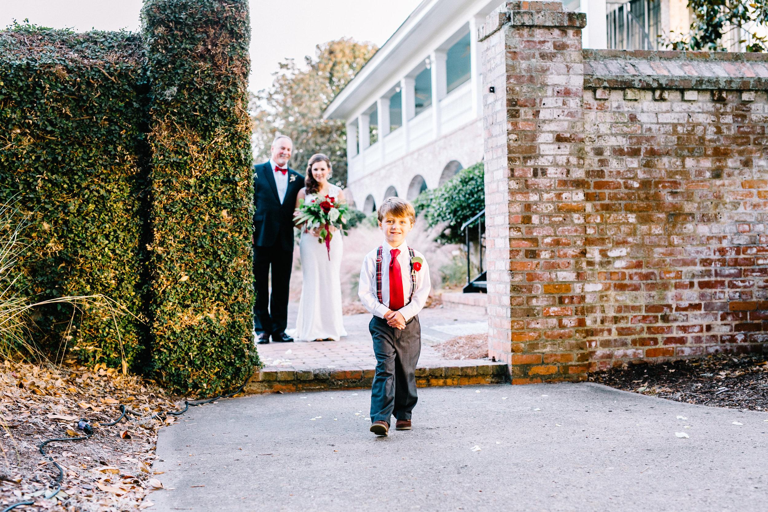 dunes-west-wedding-15.jpg