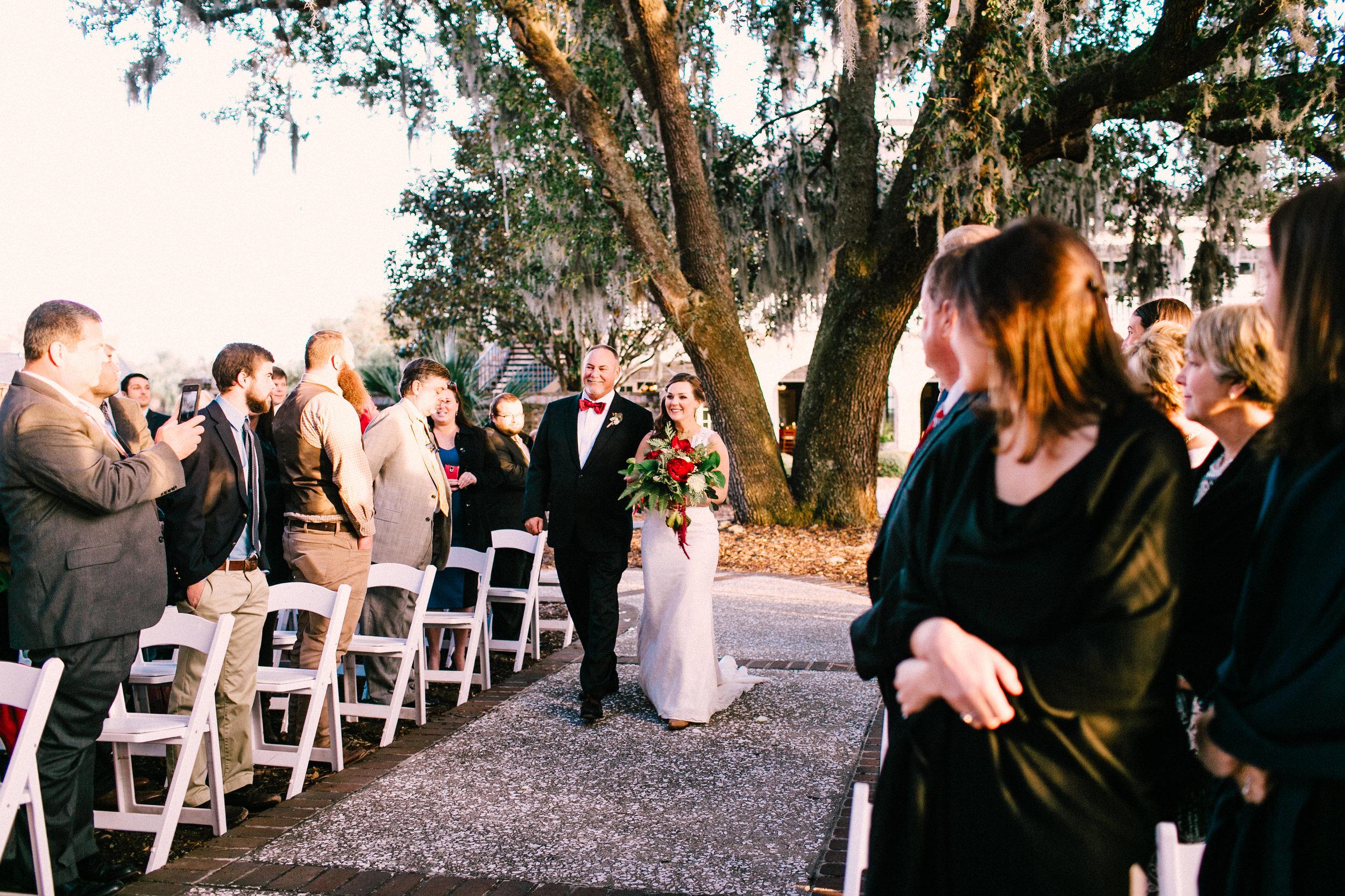 dunes-west-wedding-16.jpg
