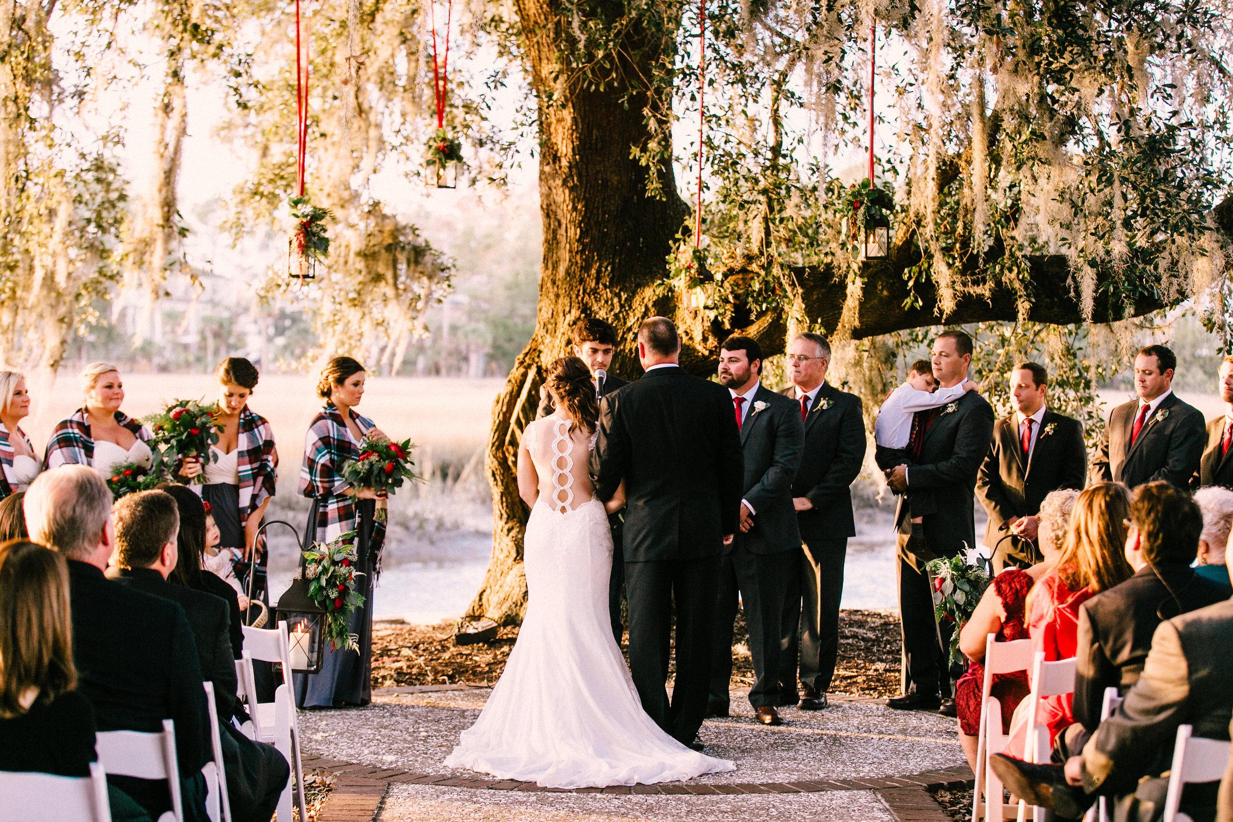 dunes-west-wedding-17.jpg