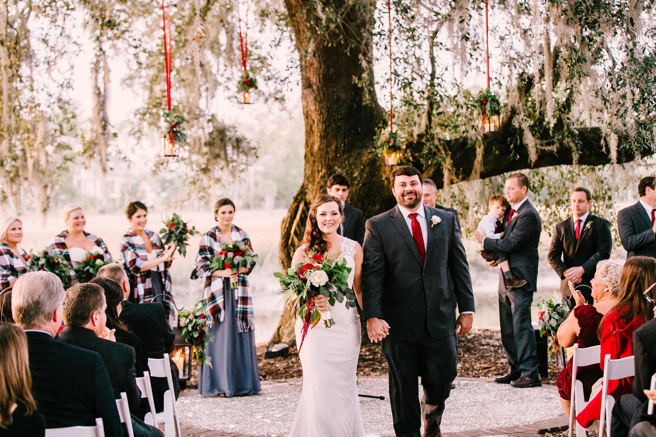 dunes-west-wedding-19.jpg