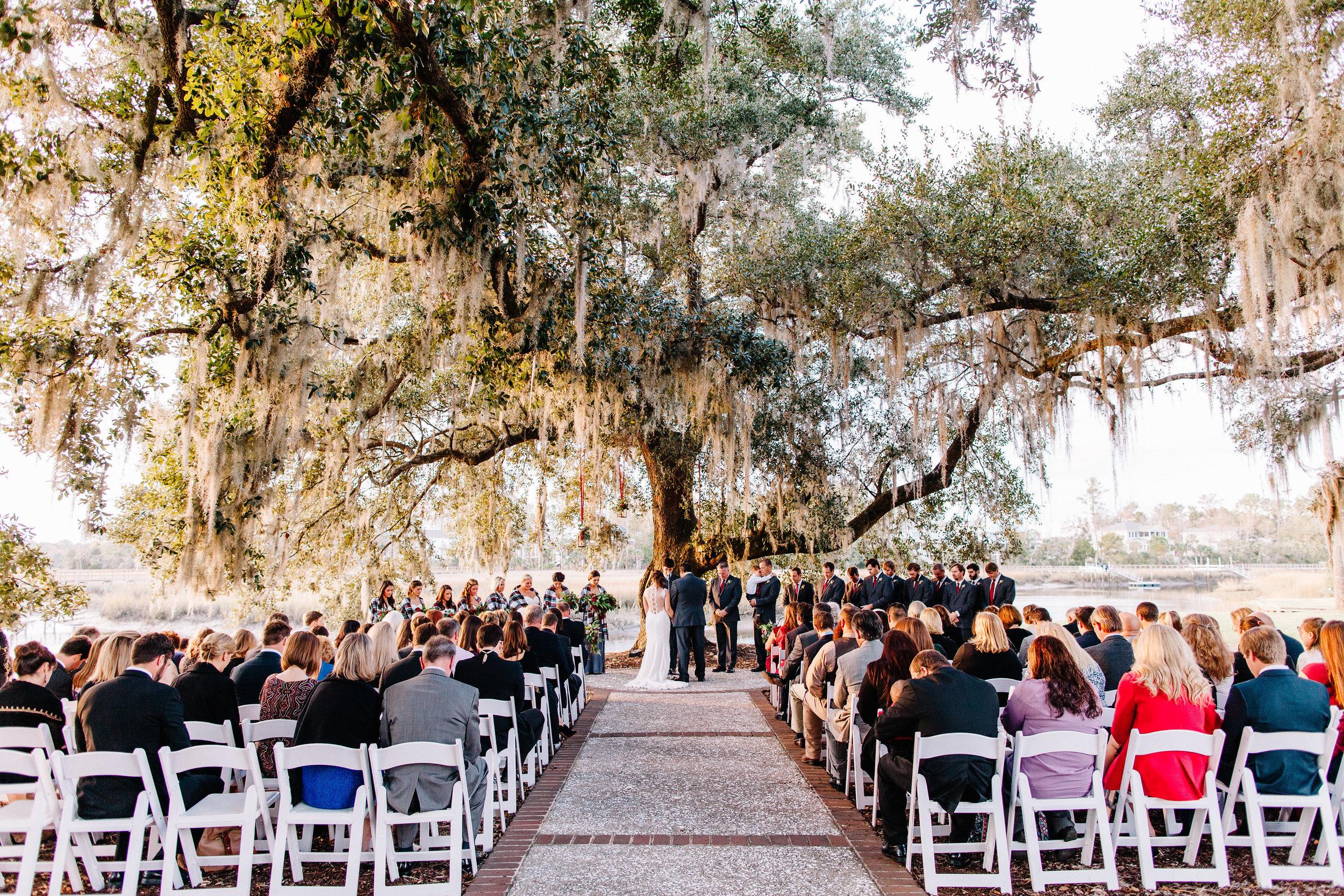 dunes-west-wedding-18.jpg