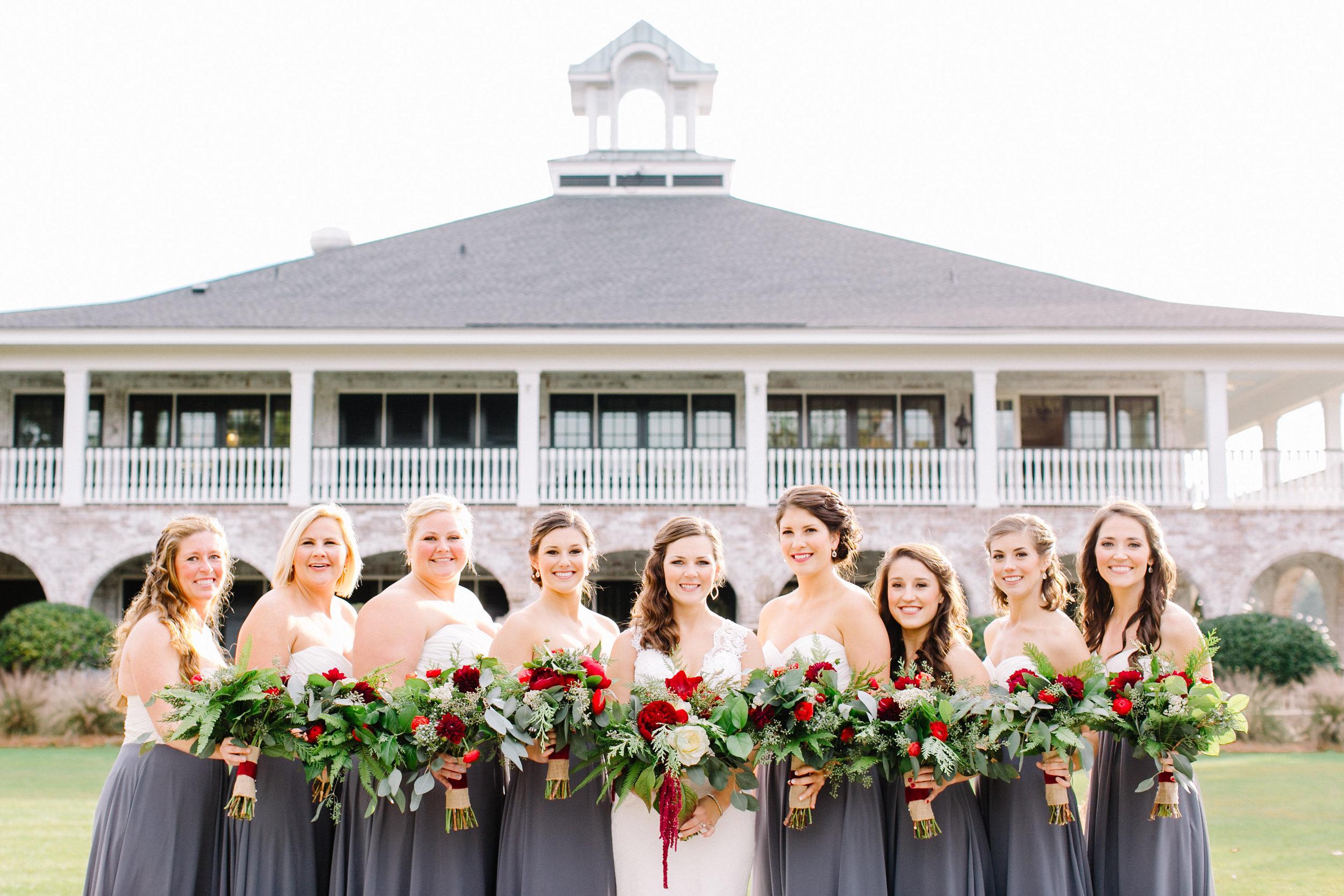 dunes-west-wedding-22.jpg