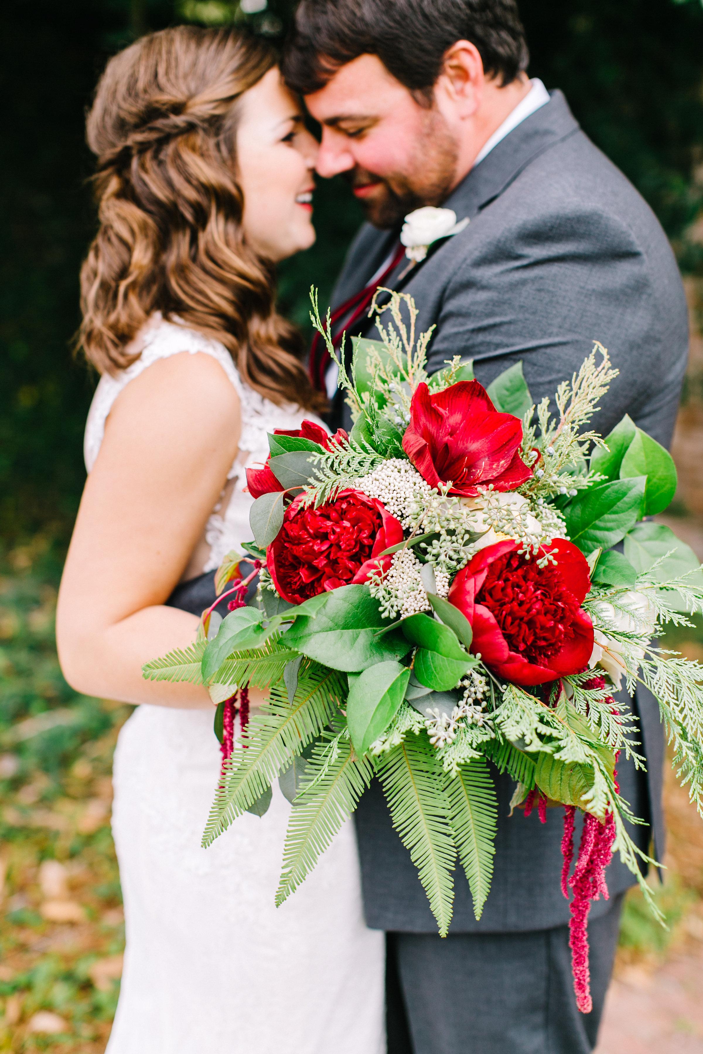 dunes-west-wedding-25.jpg