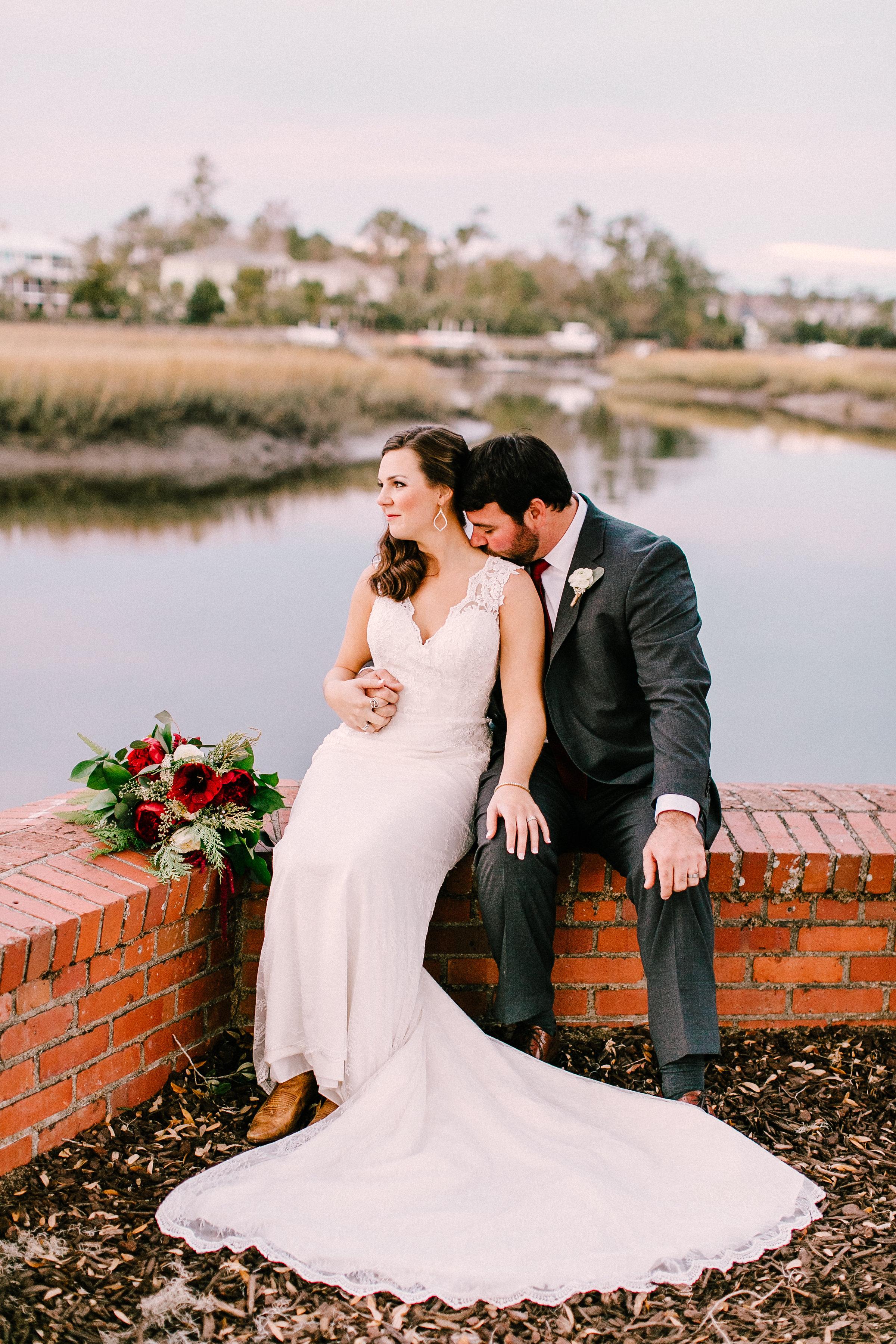 dunes-west-wedding-31.jpg