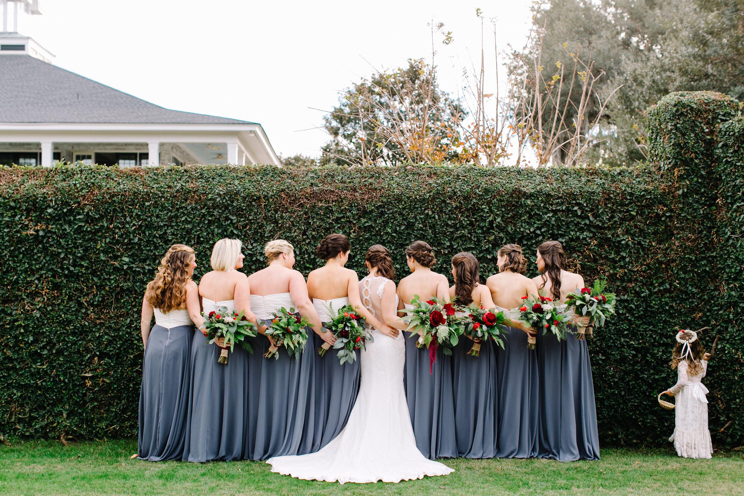 dunes-west-wedding-34.jpg