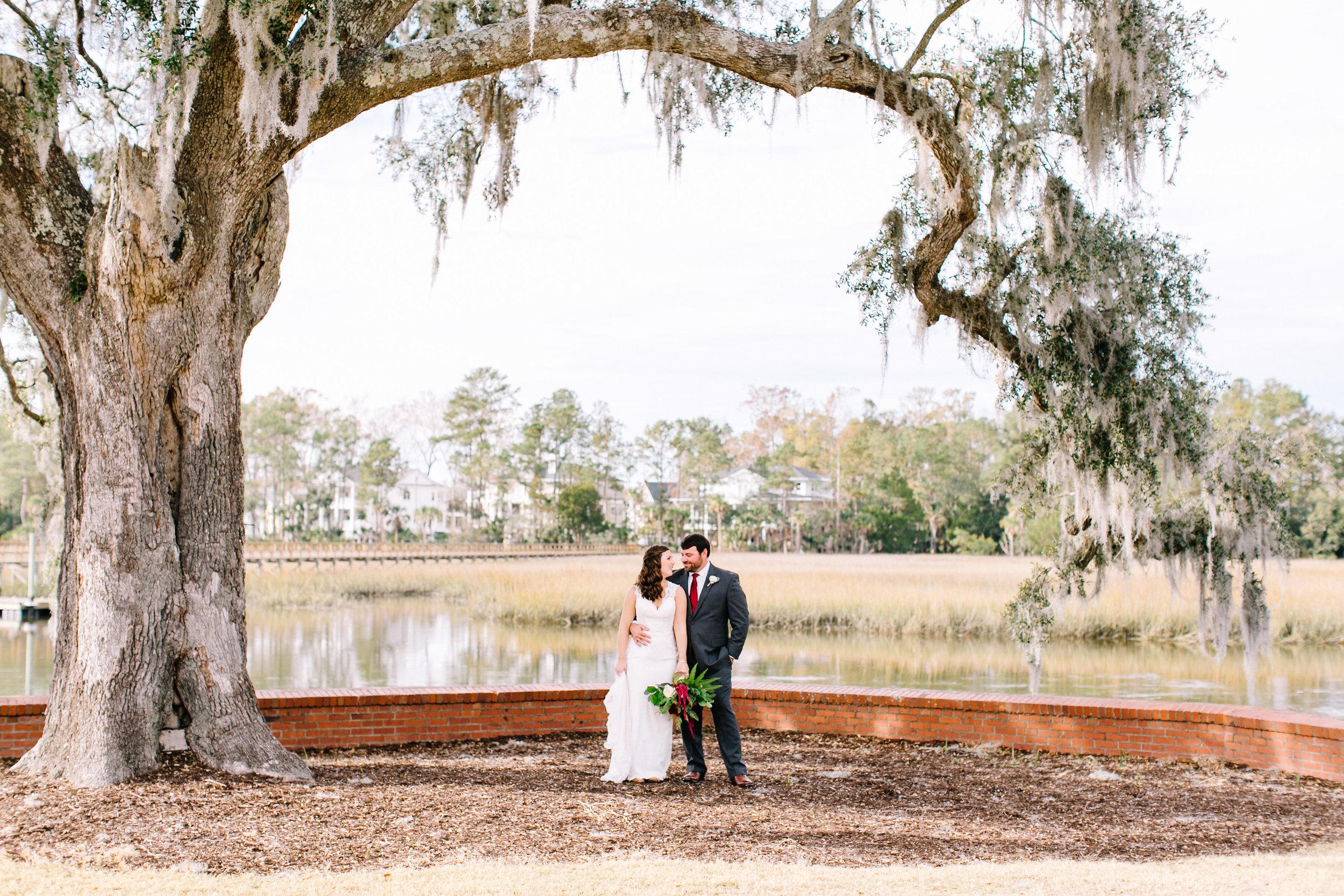 dunes-west-wedding-41.jpg