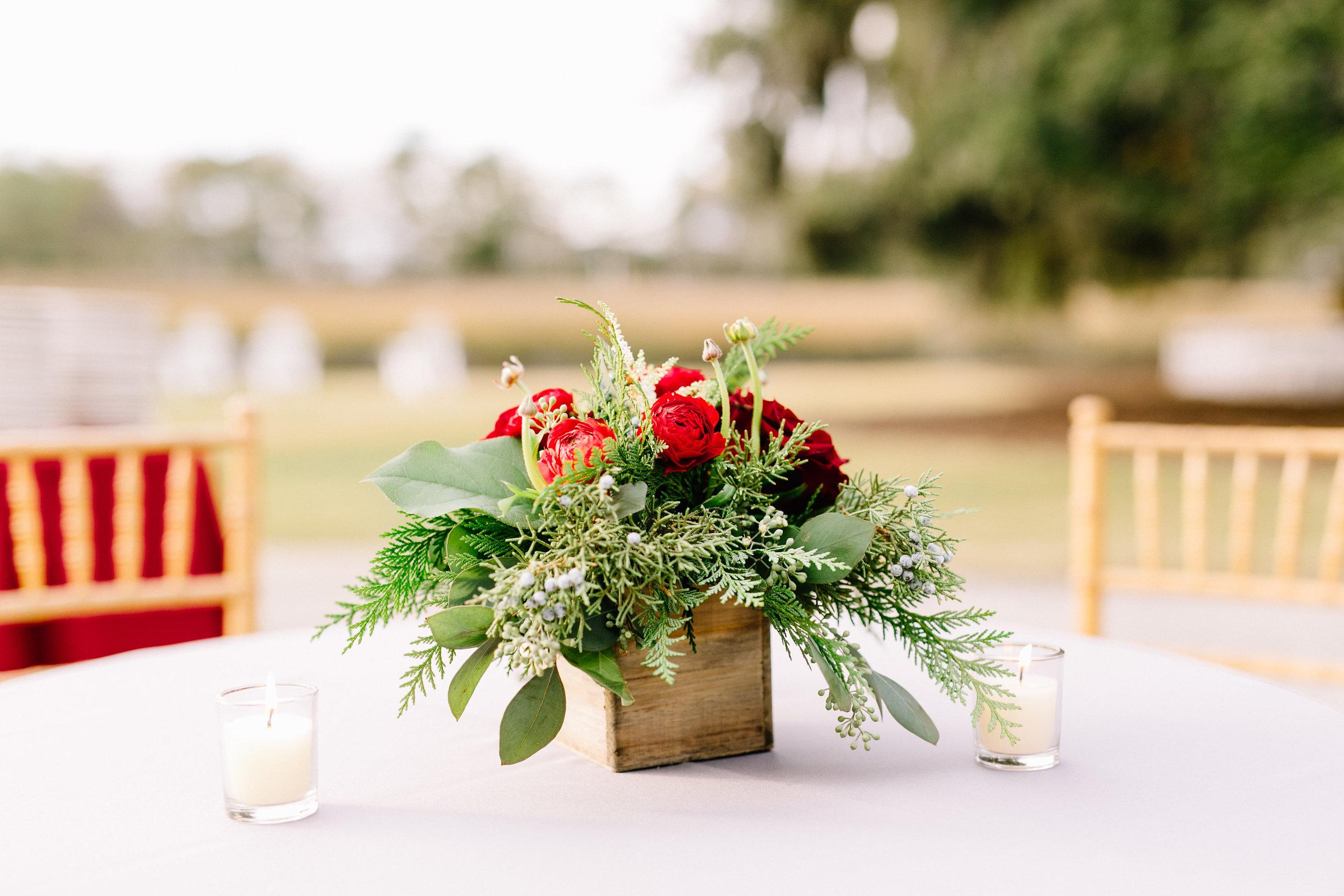 dunes-west-wedding-45.jpg