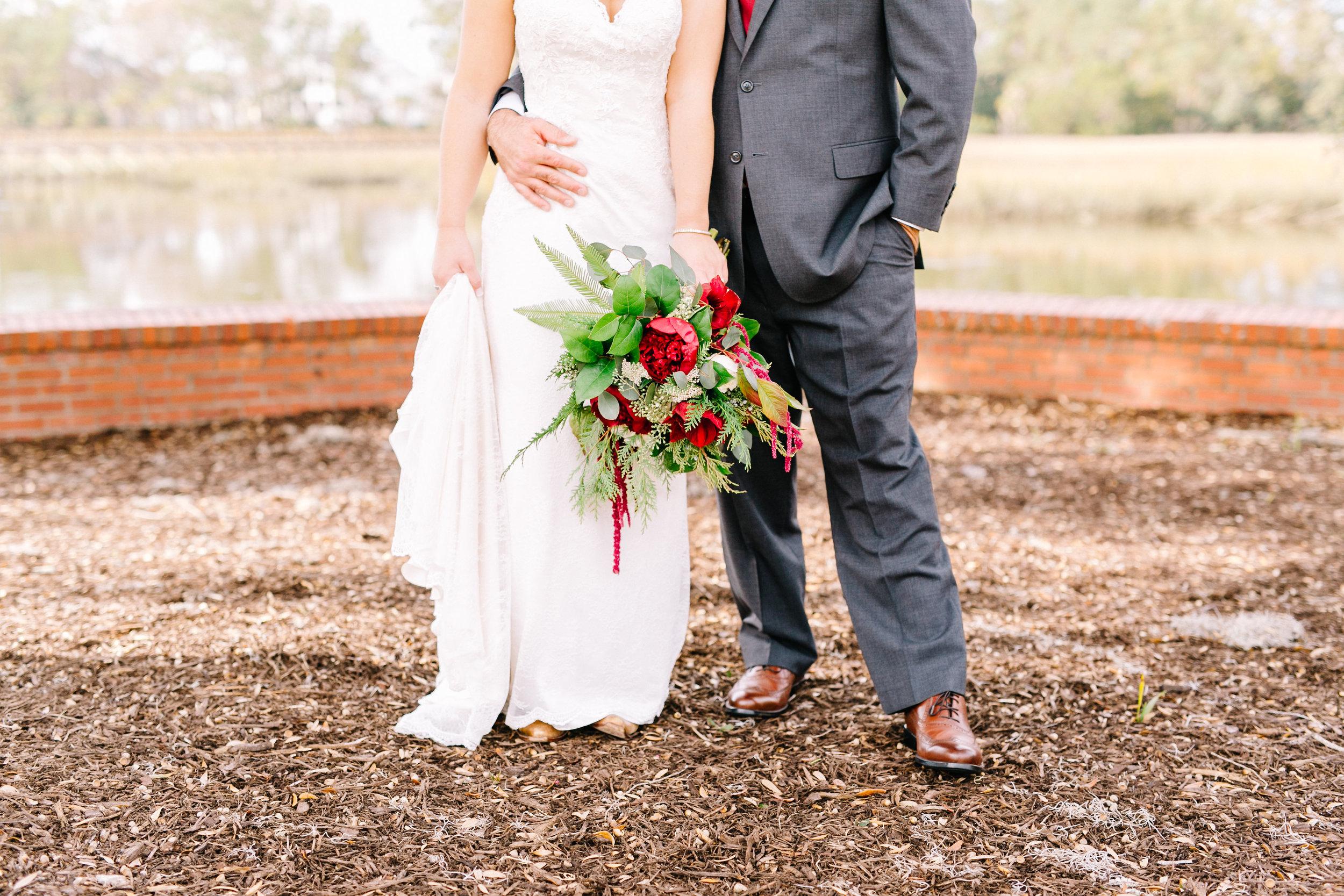 dunes-west-wedding-50.jpg