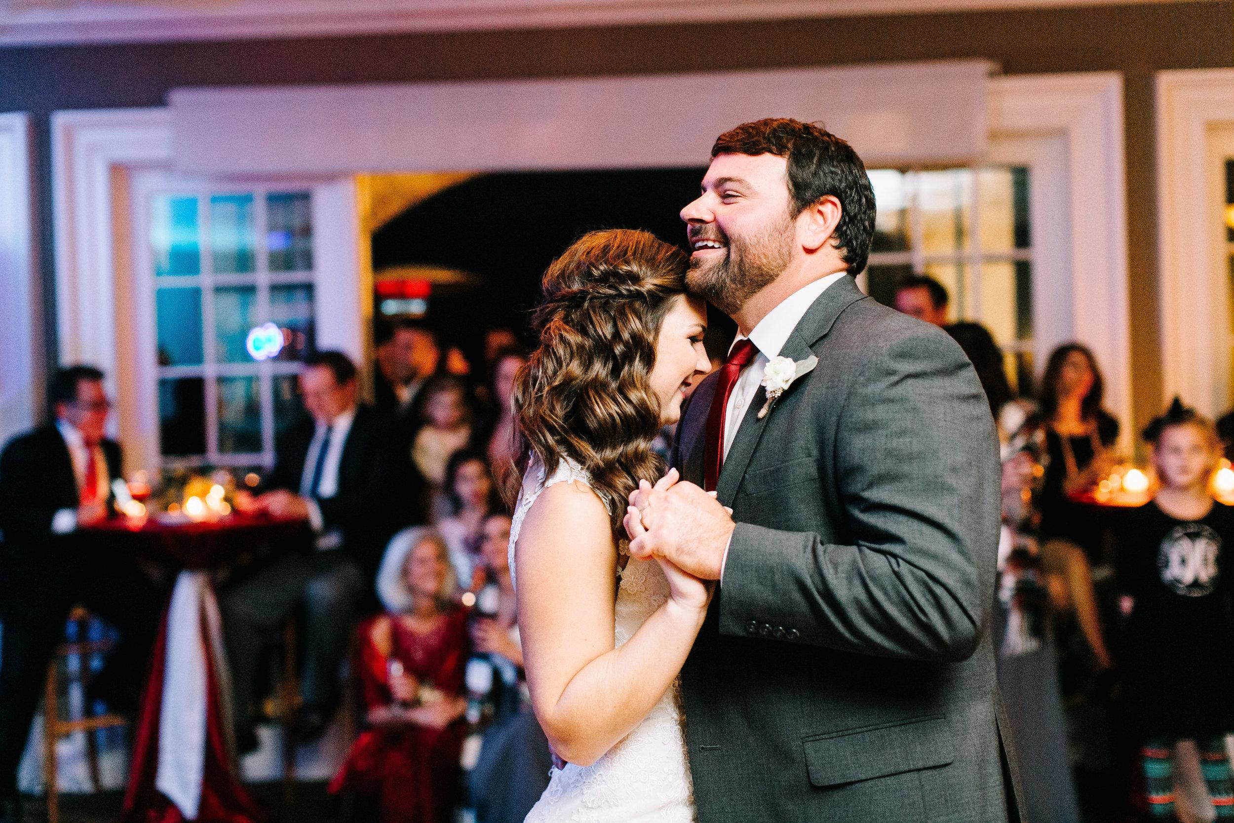 dunes-west-wedding-52.jpg