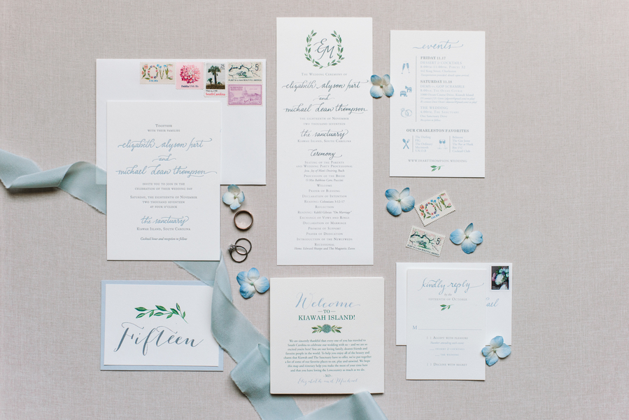 kiawah-island-sanctuary-wedding-7.jpg