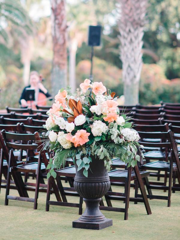 kiawah-island-sanctuary-wedding-9.jpg
