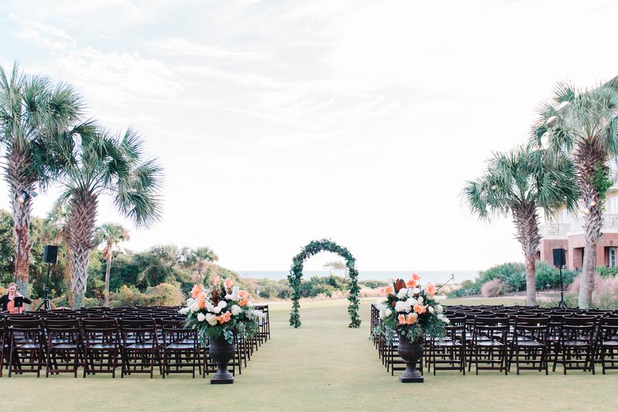 kiawah-island-sanctuary-wedding-13.jpg