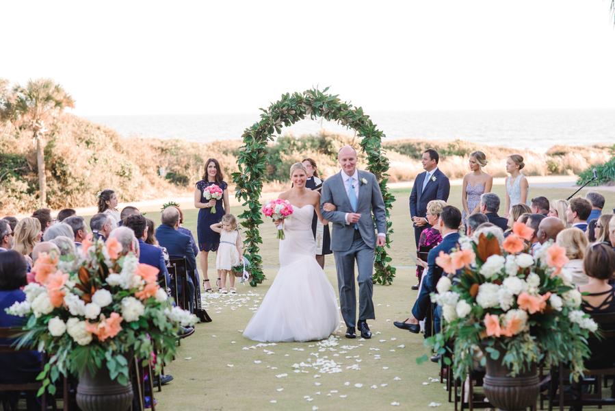 kiawah-island-sanctuary-wedding-17.jpg