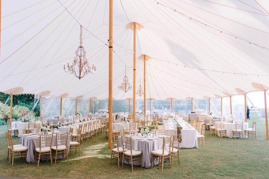 kiawah-island-sanctuary-wedding-18.jpg