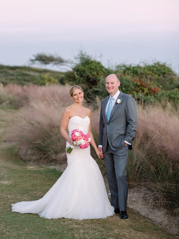 kiawah-island-sanctuary-wedding-34.jpg