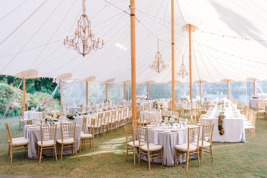 kiawah-island-sanctuary-wedding-36.jpg