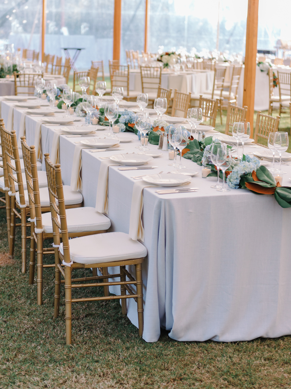 kiawah-island-sanctuary-wedding-46.jpg