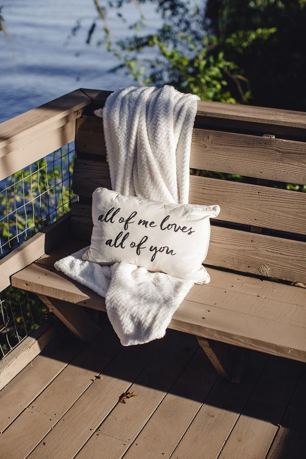 magnolia-plantation-wedding-8.jpg