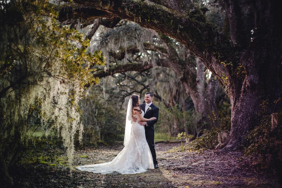 magnolia-plantation-wedding-21.jpg