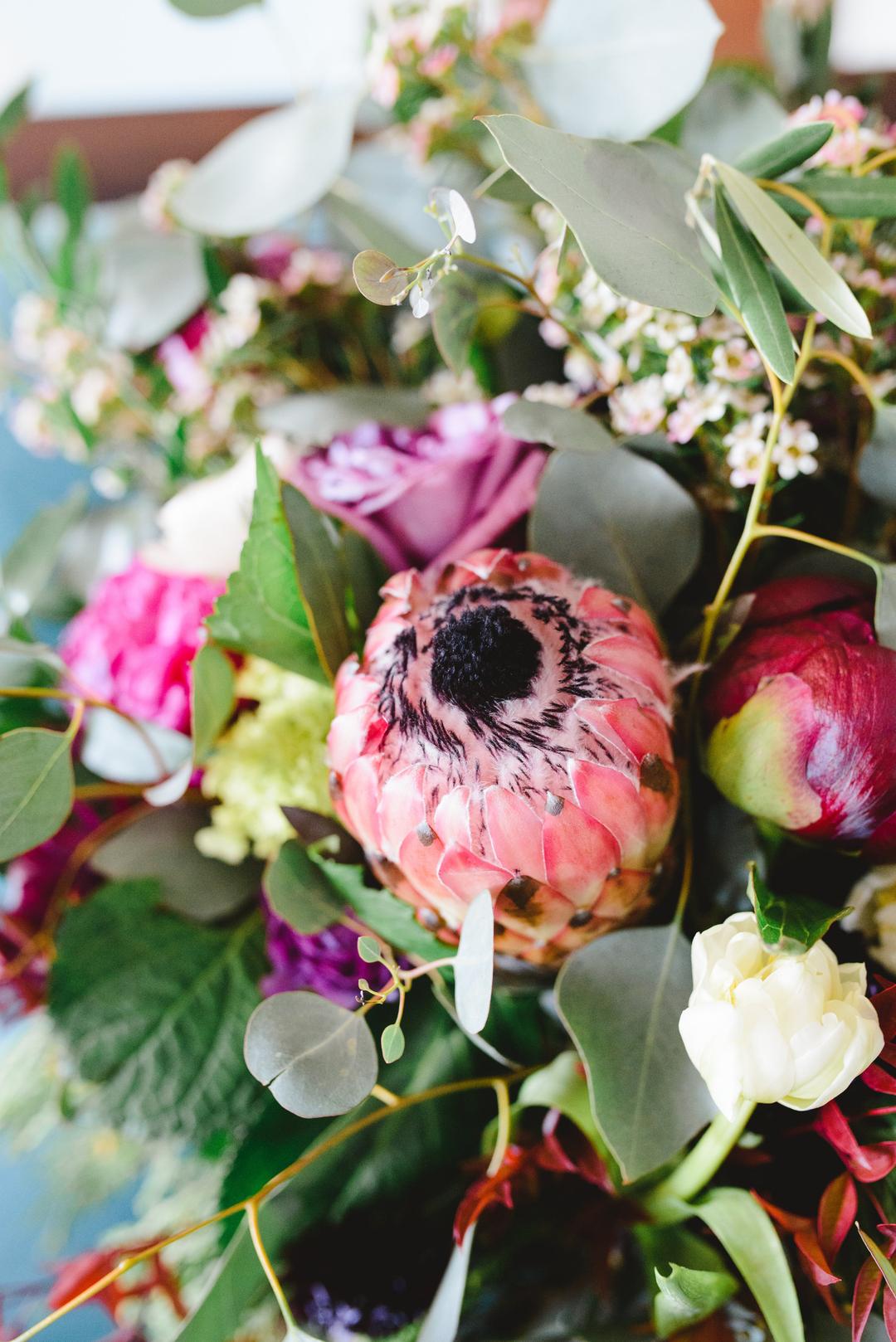 boone-hall-wedding-3.JPG
