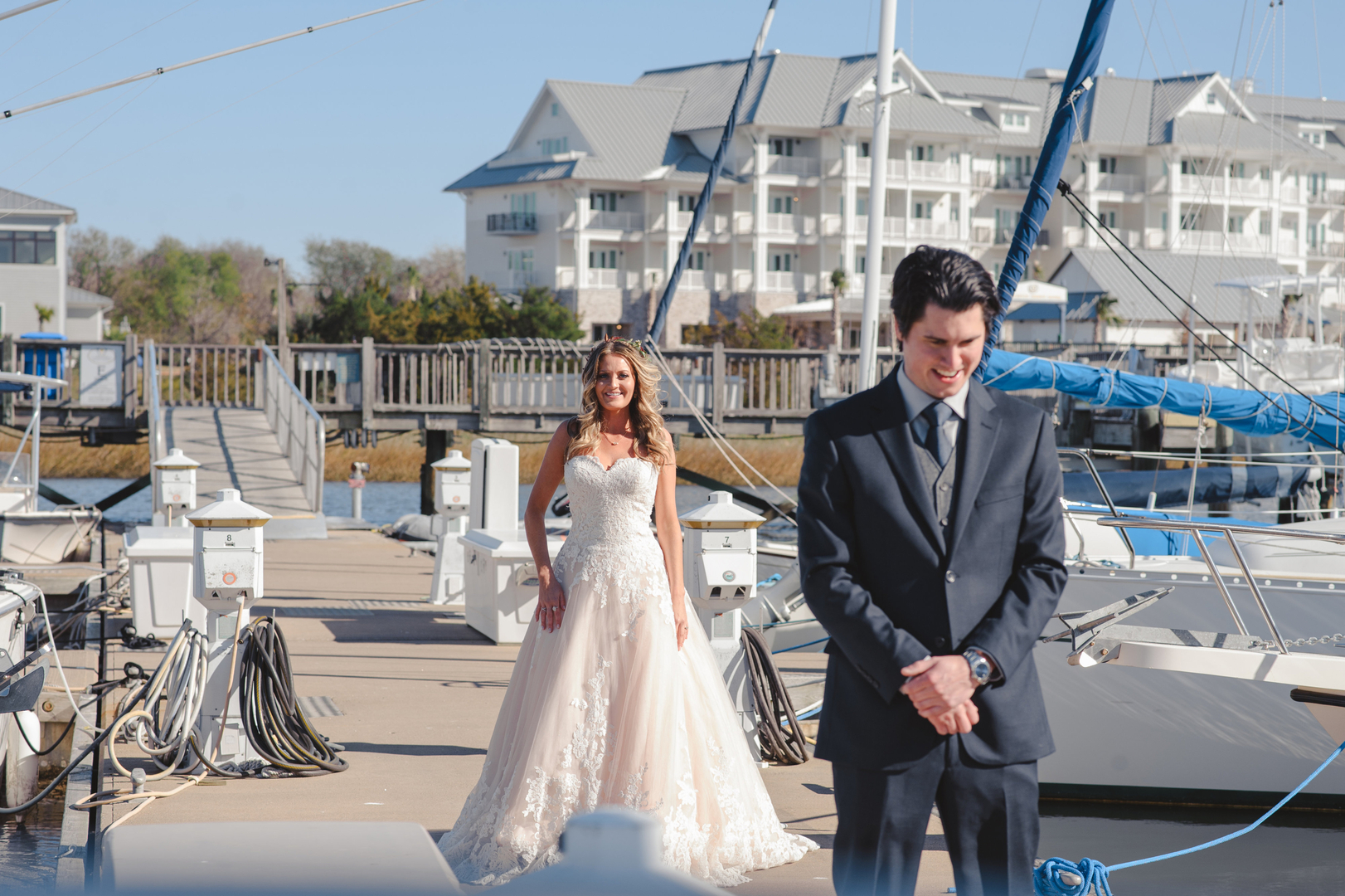 boone-hall-wedding-5.JPG