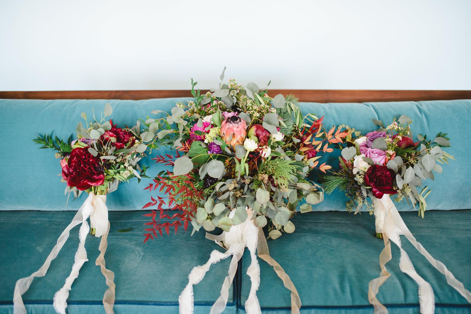 boone-hall-wedding-4.JPG