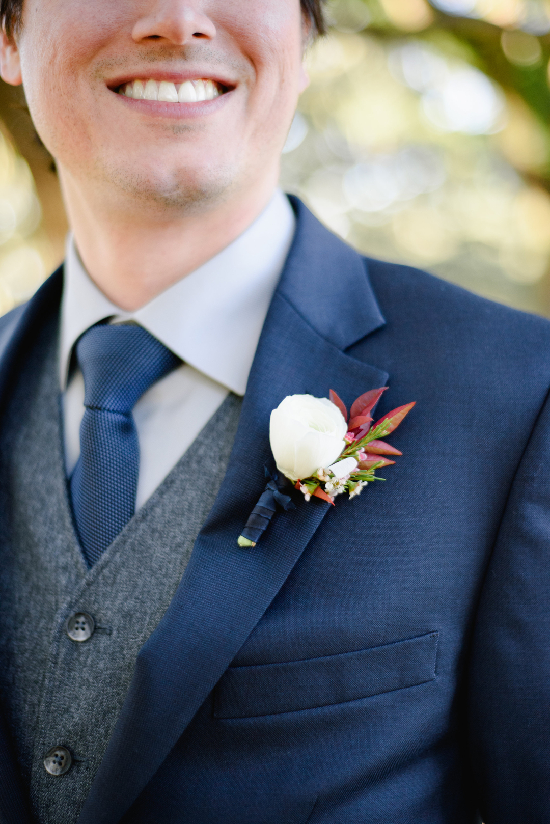 boone-hall-wedding-7.JPG