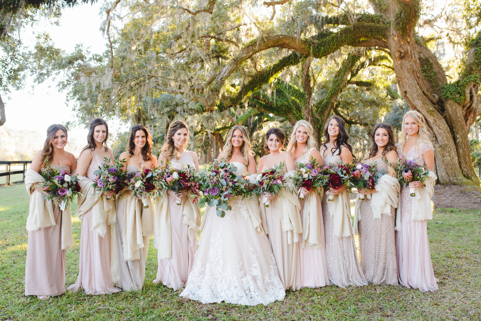 boone-hall-wedding-15(1).JPG