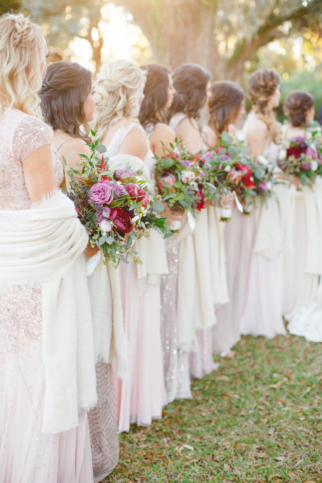 boone-hall-wedding-20.JPG