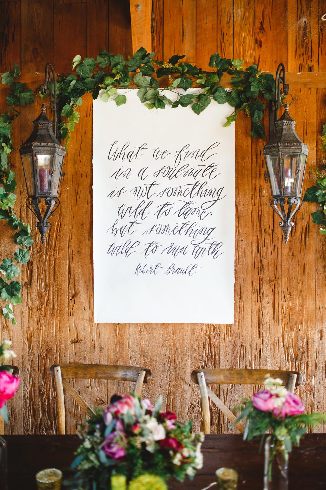 boone-hall-wedding-21.JPG