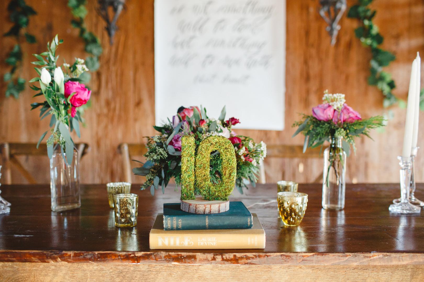 boone-hall-wedding-23.JPG