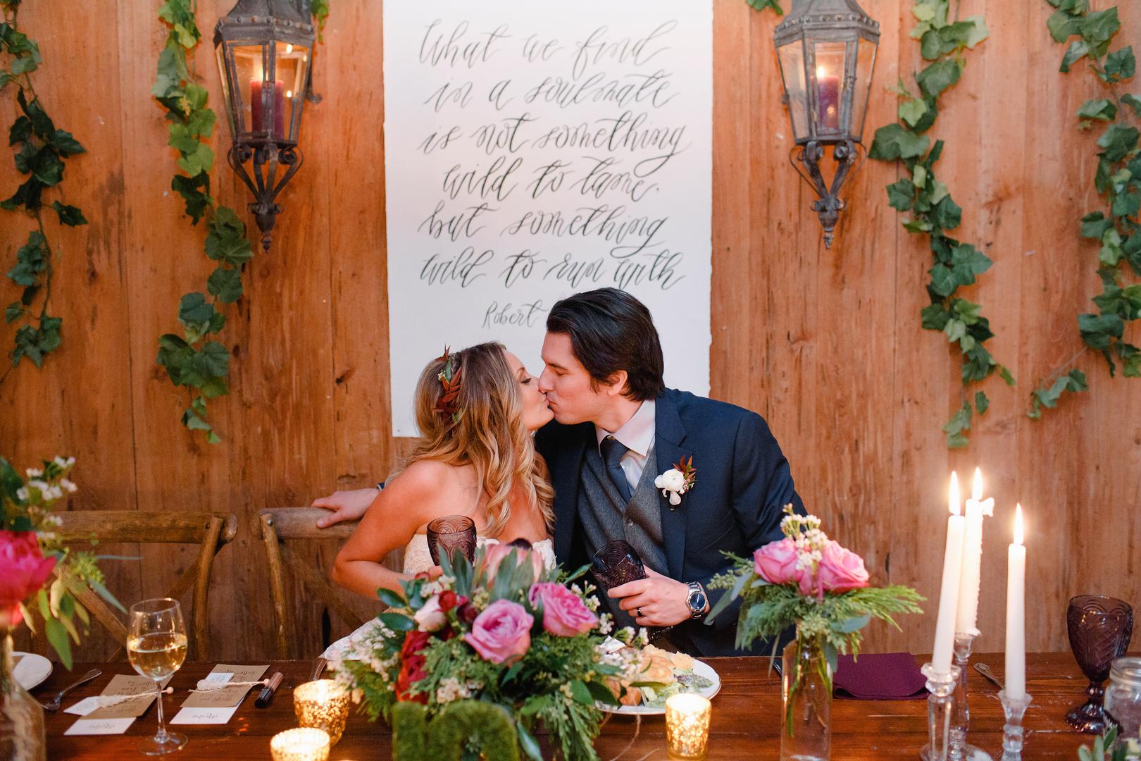 boone-hall-wedding-41.JPG